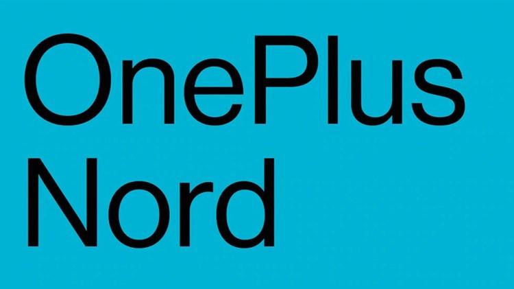 OnePlus Nord inarrestabile: in arrivo la variante SE che avrà qualcosa in comune con OnePlus 8T