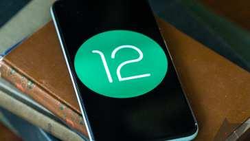 Android 12 si prepara ad abbandonare il protocollo SIP per le chiamate via Internet