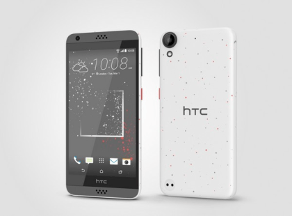 HTC-Desire-530--amp-630 (9)