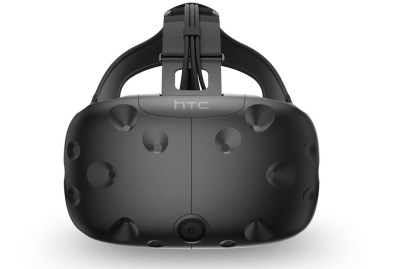 HTC-Vive-pre-orders-begin-February-29th-priced-at-799 (1)