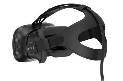 HTC-Vive-pre-orders-begin-February-29th-priced-at-799 (2)