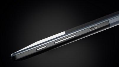Lenovo-TAB3-10-Business (6)
