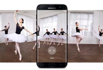 Samsung-Galaxy-S7-and-S7-Edge (9)