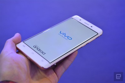 vivo-xplay5-hands-on-2016-03-01-2-1