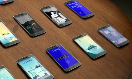 HTC-10 (20)
