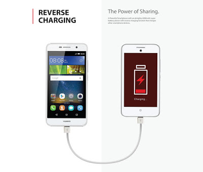 Y6Pro-reverse-charging