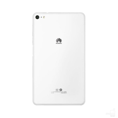 The-Huawei-MediaPad-M2-7.0-in-pictures (4)