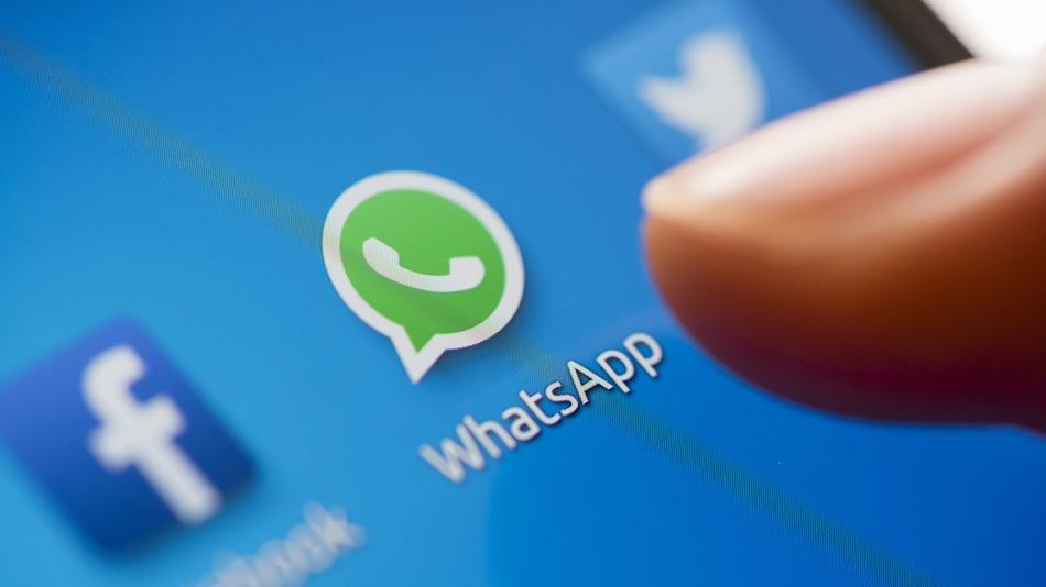 كيفية تحصل علي رقم أمريكي لتشغيل WhatsApp علي هاتفك الأندرويد