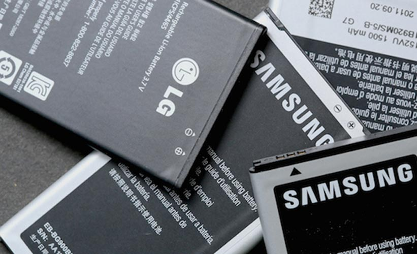 Battery-and-smartphones-how-does-it-work