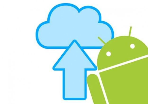 backup-su-android
