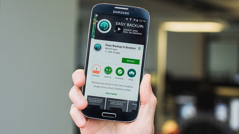 easy-backup-app-w782