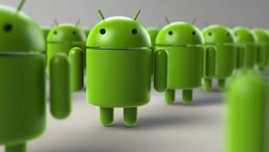 خطة جوجل المستقبلية حول نظام تشغيل أندرويد قد تغير كل شئ