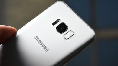 خمسة أسباب تدفعك لشراء هاتف سامسونج المميز جداً Samsung S8