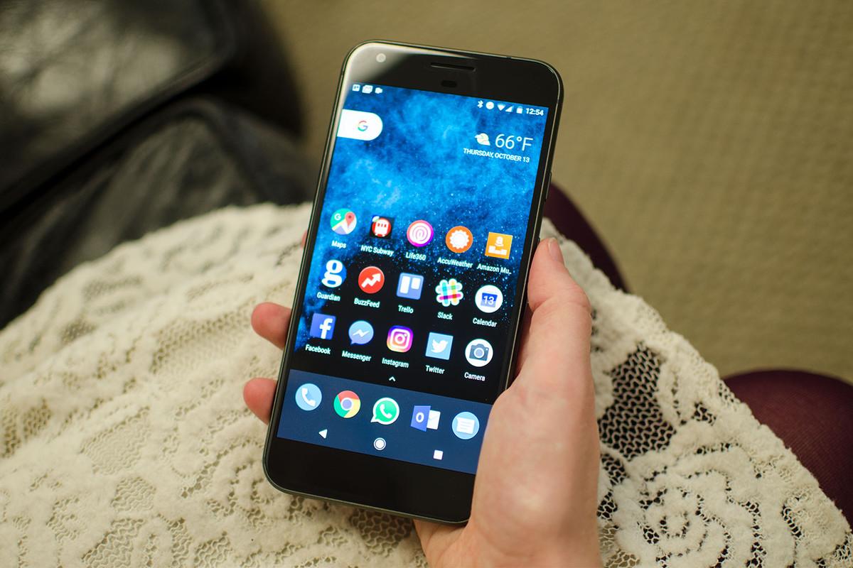 9 نصائح لتزيد من مستوي الحماية و الأمان في هاتف الأندرويد