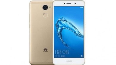 تعرف علي مواصفات و مميزات الهاتف الجديد من هواوي Huawei 7 Plus