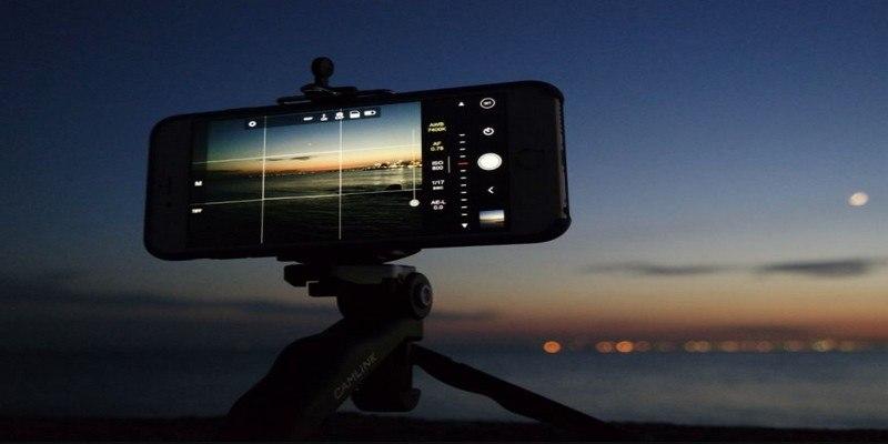 6 نصائح مهمة لكي تلتقط الصور الليلية بشكل أكثر أحترافية