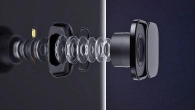 سامسونج تطلق مستشعر كاميرا جديد بأسم ISOCELL