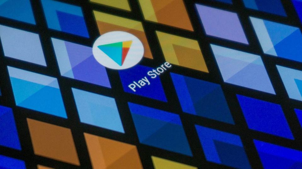 أفضل التطبيقات و الألعاب الجديدة لهذا الشهر علي متجر جوجل