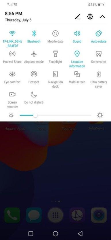 Honor-Play-UI-10