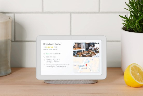 Google-Home-Hub-gear-patrol-lead-full