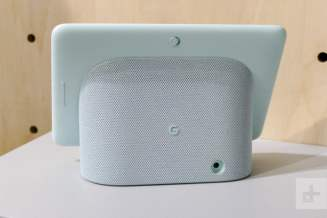 google-home-hub-hands-on-5152-640x640