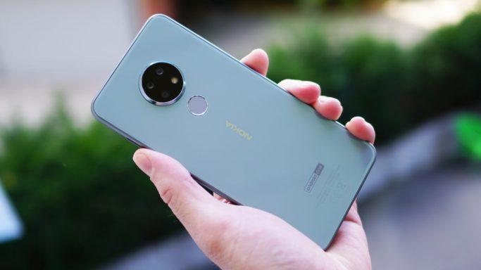 Nokia-6.2-back-cover-1200x675