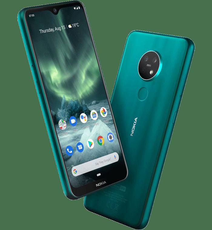 nokia_7_2-device-mobile