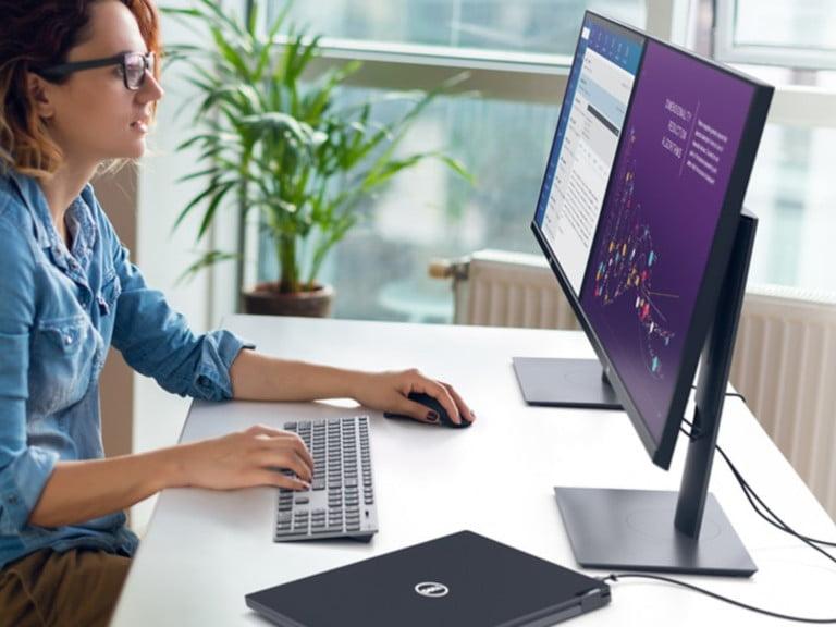 افضل شاشات الكمبيوتر