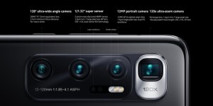 مواصفات-وسعر-هاتف-شاومي-Xiaomi-Mi-10-Ultra.jpg