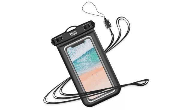 8 استخدامات لهواتف اندرويد وايفون القديم