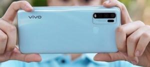 مراجعة كاملة لـ هاتف فيفو Vivo Y30 مميزات وعيوب