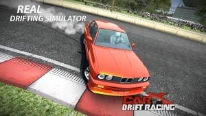 carx-drifting