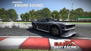carx-sounds