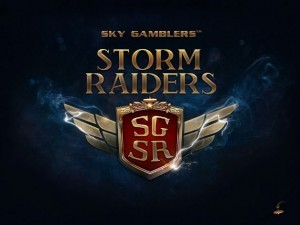 sky-gamblers-SR-1-300x225 Sky Gamblers Storm Raiders v1.0.0 Build 7 APK+DATA mods