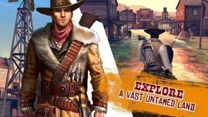 download six-guns mod apk, six guns download mod unlimited money, six guns free download android action game,six guns gang showdown unlimited ,money download, six guns mod apk download, six guns unlimited money download, gang showdown six guns download free, unlimited money six guns download, six guns crack download, six guns cheat download