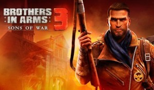 b1-300x175 Brothers in Arms 3 MOD APK (Unlimited Money/Offline) mods