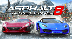 Download Asphalt 8: Airborne mod apk unlimited money offline, asphalt 8 mod apk offline mode download, download anti-ban asphalt 8 mod apk, asphalt 8 airborne download unlimited money anti-ban, asphalt 8 airborne unlimited money download free