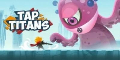 tap-titans-featured-593x300-300x152 Tap Titans MOD APK (Unlimited Money) mods