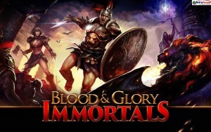 blood-and-glory-immortals-logo-android