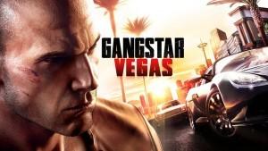 gangstar-vegas-1.8.1a-mod