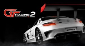 GT-Racing-2-The-Real-Car-Ex-Title