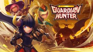 guardian-hunter-superbrawl