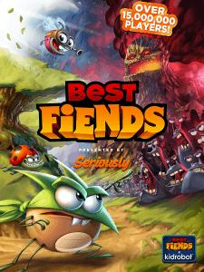 best-fiends-logo