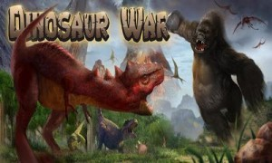 2_dinosaur_war