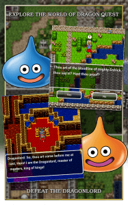 dragon-quest-apkd-ata