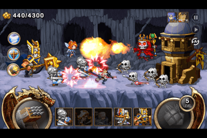 gameplay-kingdom-wars-apk