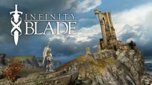 infinite-blade-splash