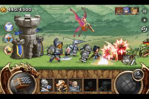 kingdom-wars-gameplay