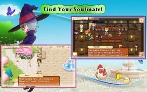 harvest-moon-best-RPG-game