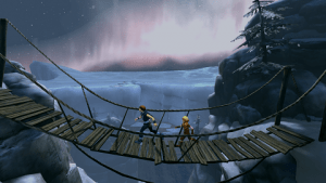 brothers-android-apk-mod